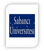 sabancini150x176