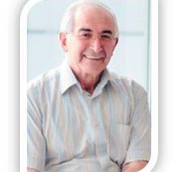 Prof. Dr. Ahmet Yaşar OCAK