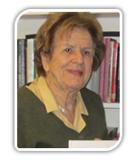 Prof. Dr. Nermin Abadan UNAT